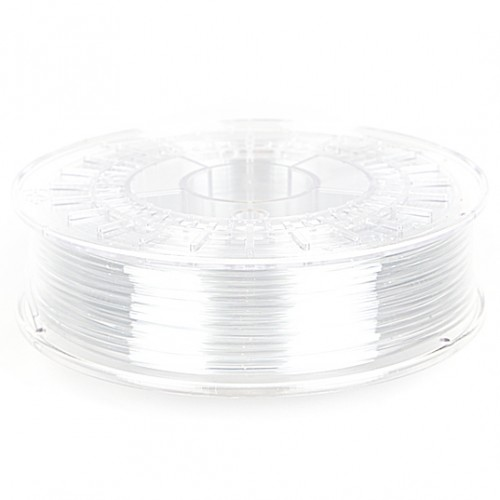XT-clear, carbon fiber, 3d printing, spool, colorFabb, color fabb, stacker