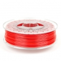 XT-red, carbon fiber, 3d printing, spool, colorFabb, color fabb, stacker