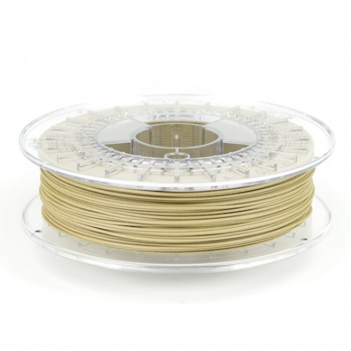 bamboo fill, bamboofill, carbon fiber, 3d printing, spool, colorFabb, color fabb, stacker