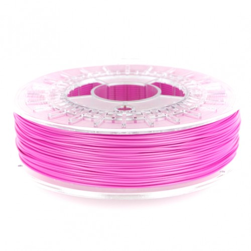magenta, pla/pha, pla, pha, 3d printing, spool, colorFabb, color fabb, stacker