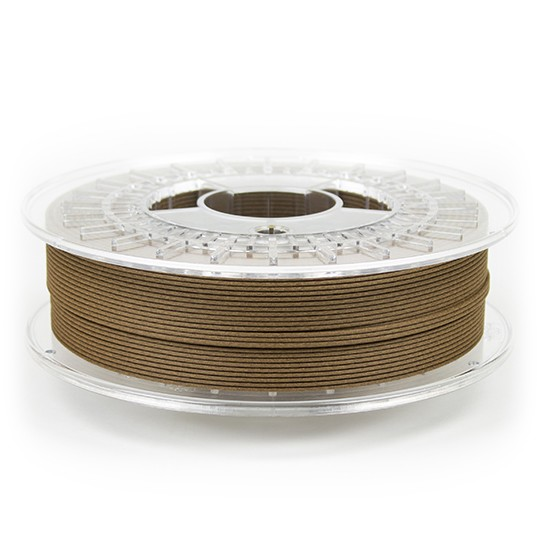 CORKFILL 3D Printer Filament