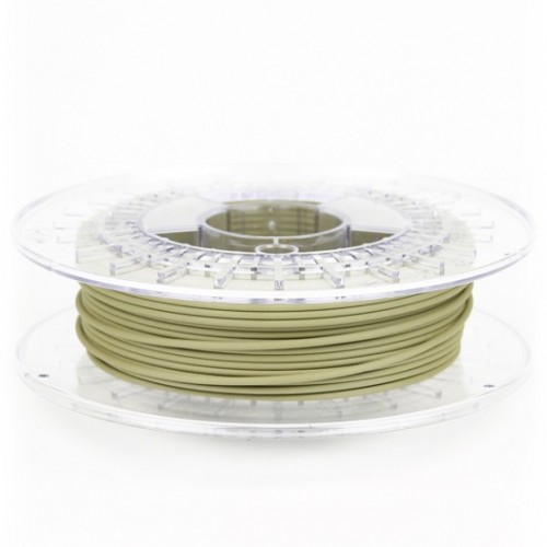 brassfill, 3d printer filaments, carbon fiber, 3d printing, spool, colorFabb, color fabb, stacker