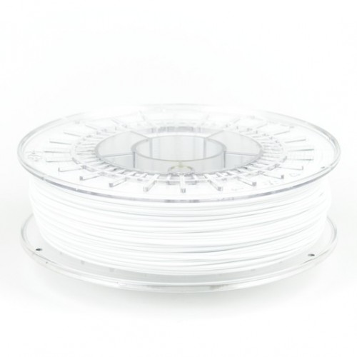 colorFabb_HT White