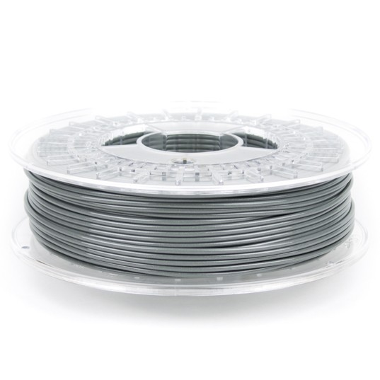 Cnc, Metalworking & Manufacturing 3d Printer Filament Pla Grey 1.75mm 1kg Spool High Purity Made By Philament™ Dependable Performance