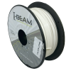 I-BEAM Impact PLA Silver 3D Printer Filament 1.75 mm//1kg Spool 175-603