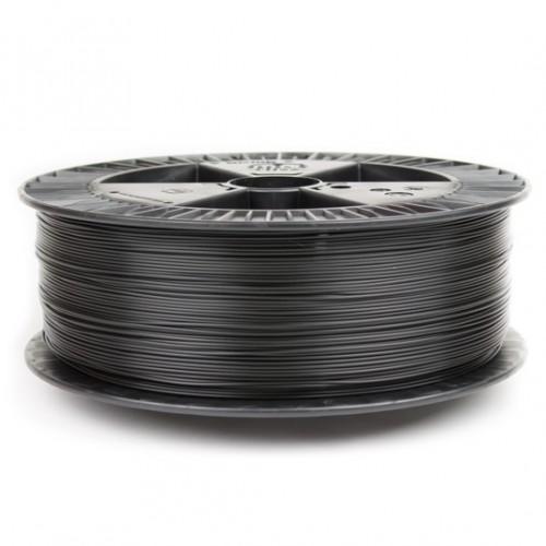 3d Printer Filament >> Colorfabb Economy Pla Black 3d Printer Filament 1 75mm 2 2kg