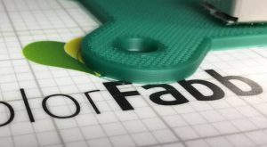 stacker, s4, 4 head, frame, extender, 3d desktop printer, stacker 3d, color fabb, filaments, s2, ibeam, i-beam, stacker s4-xl, print sample