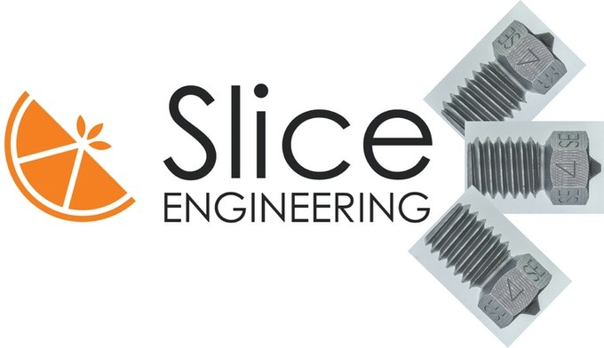 stacker, single head, 1 head, 3d desktop printer, stacker 3d, f-1, f1, f-box, fbox, industrial printer, f1, slice engineering, vanadium nozzles